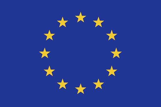 EU flag INSET copy