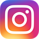 Instagram - small