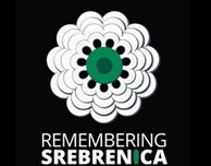 DMU joins events to remember Srebrenica victims