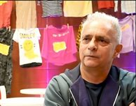 An interview with Hanif Kureishi - 'There's a lot of truth in this show'