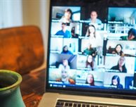 How to be a good manager to your remote team