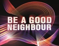 DMU launches Good Neighbours programme in halls of residence