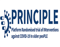 Students help to drive nationwide clinical study to find Covid-19 treatments for the over 50s