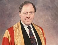 Professor Kenneth Barker CBE – a tribute to the first Vice-Chancellor of De Montfort University