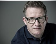 "Sir Matthew Bourne tells DMU that audiences are ""desperate to see live work again"""