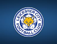 Win tickets to Leicester City vs Arsenal