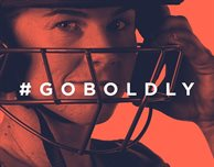 Discounted tickets for the England Women's Cricket One Day Internationals