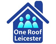 Contactless donation point for Leicester's Winter Night Shelter to be installed on DMU campus