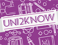 Uni2Know: Learn more about good academic practice