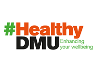 Join us as we celebrate University Mental Health Day and Wellbeing Week