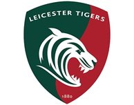 Your chance to win Leicester Tigers tickets!