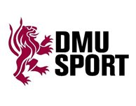 Important Update from DMUsport