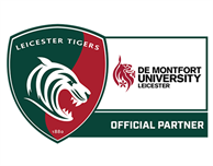 Leicester Tigers wellbeing programme