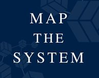 Are you ready to change the world? Join Map the System at DMU