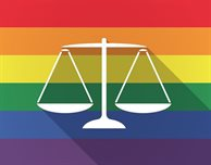 LGBTQ+, culture and the criminal justice system