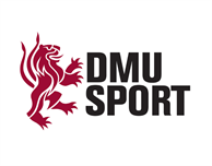DMUsport Trials and Tasters