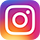 instagram-icon-new