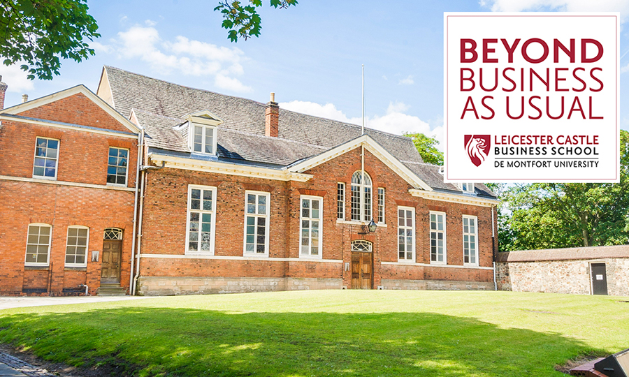 leicester-castle-business-school-bnr
