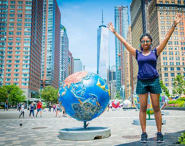 dmu-global-nyc-img