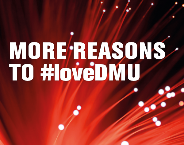 more-reasons-to-love-dmu-img