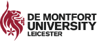 De Montfort University (1969/1992-)