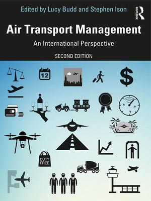 air-transport-management-cover-img