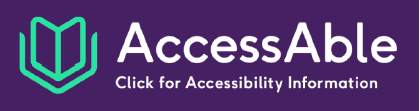 Disabled-go-logo