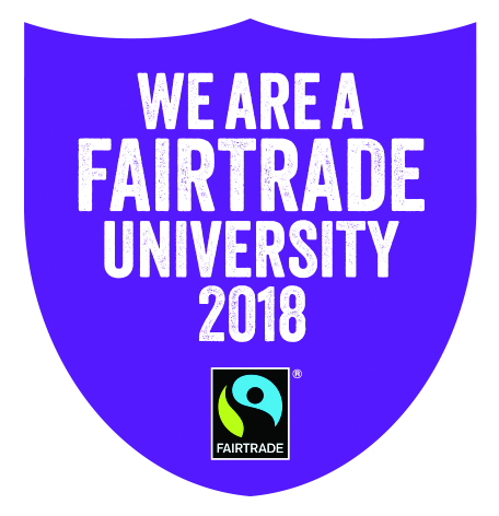 Fairtrade_University_2018_ident_CMYK (for screen)
