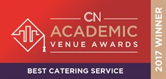 AVA Winners Logos_Large_BestCatering (003)