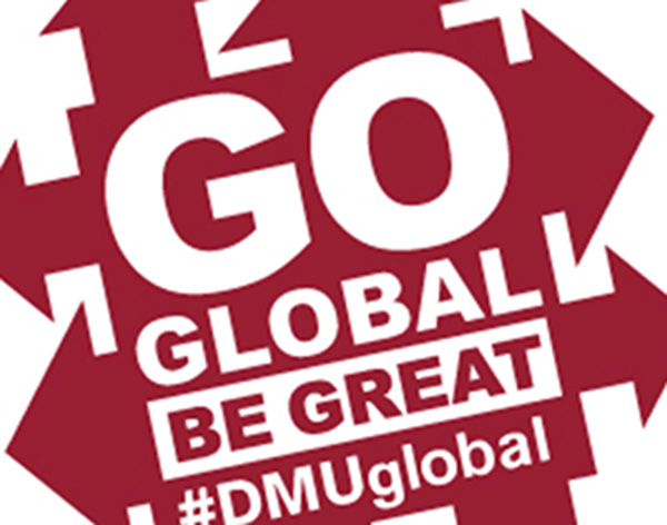 2015 study abroad fair with dmuglobal - De montfort university international office ...
