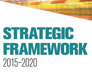 strategic-framework-block