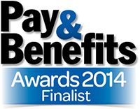 pay-and-benefits-awards-2014-logo