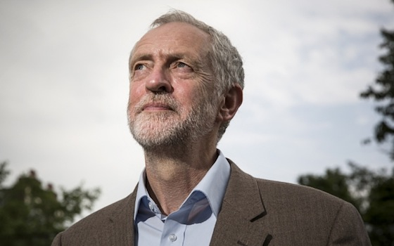 http://www.dmu.ac.uk/webimages/About-DMU-images/News-images/2015/December/JeremyCorbyn.jpg