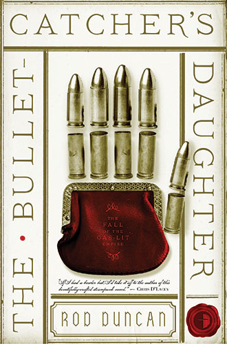 BULLET-CATCHER-cover