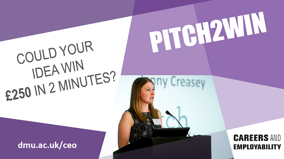 Pitch2Winlogo
