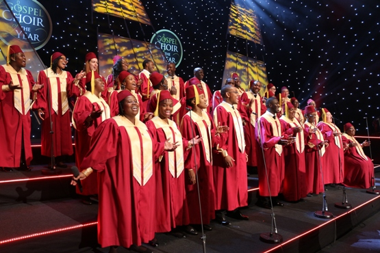 DMU-GOSPEL---CHOIR-OF-THE-YEAR-SIZED
