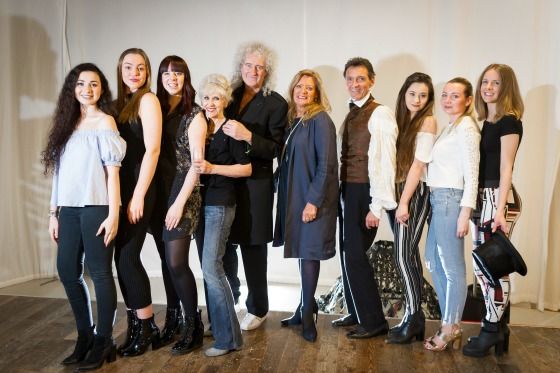 BrianMay_inset1