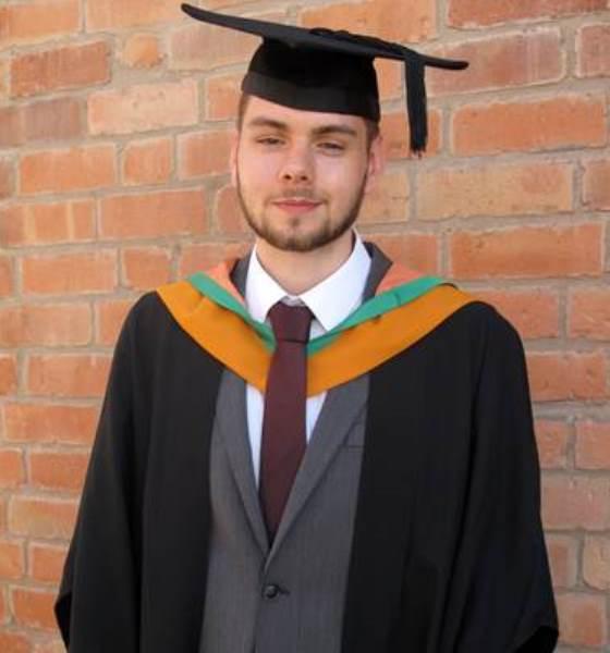 Mark sullivan doctoral dissertation