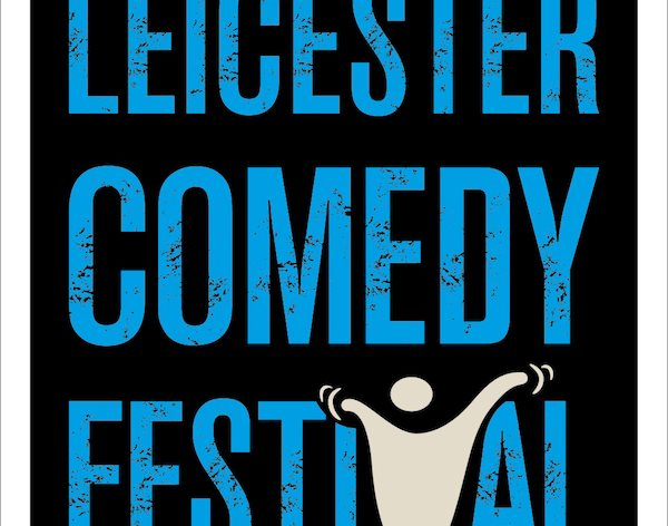 DMU to be a main sponsor of Leicester Comedy Festival