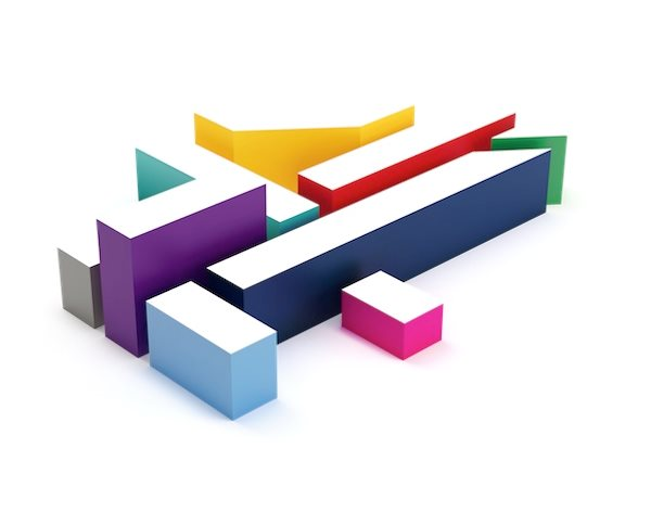 Head of Channel 4 news to give insider tips to DMU students at careers event