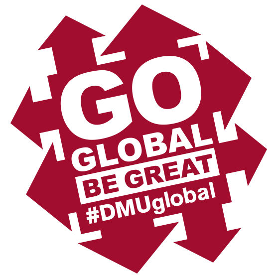 DMUglobal main