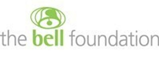 theBellfoundation inset
