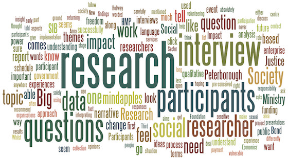 INSET research word cloud copy
