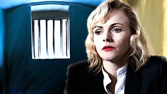 DMU drama lecturer directs Maxine Peake in BBC Radio 4 drama