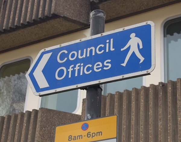 Councillors find role rewarding - but pay price with lack of a social life, research study finds