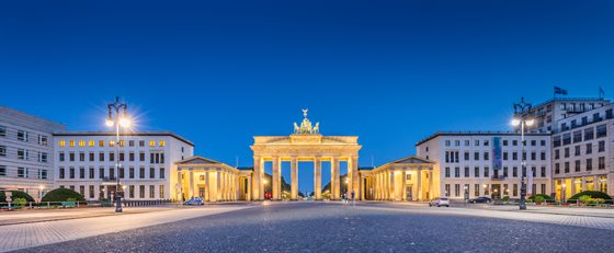 Applications now open for #DMUglobal Berlin in June