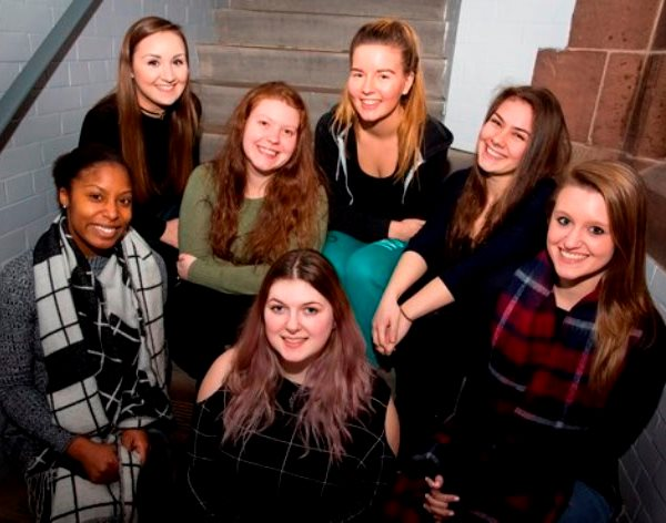 Student-led festival launches in Leicester this Friday