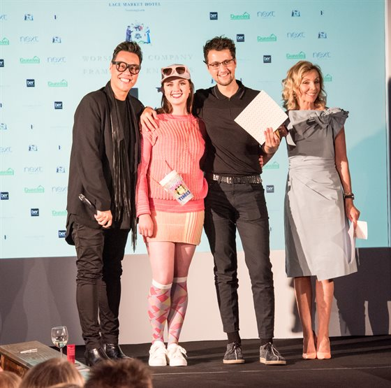 Kieran Pathak-Mould Fashanne award credit Rupert Gibson Photography 2