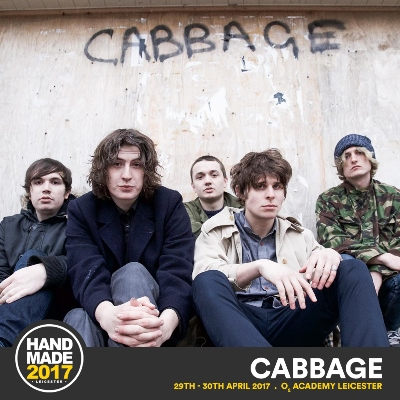 HM_Cabbage