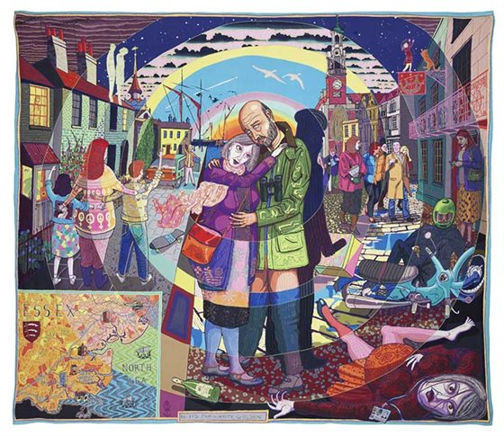 graysonperrytapestry